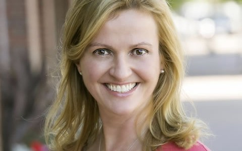 Dr. Angela Evanson, DDS