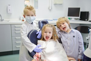 How Dental Buddies Can Reduce Reluctance