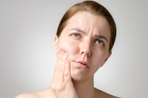 Is It Sinus Or Tooth Pain?