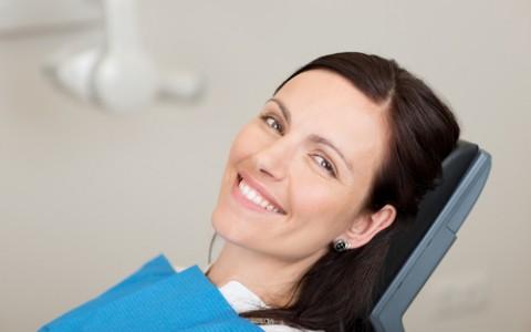 Parker Endodontics (Root Canals)