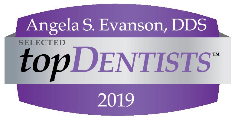TD_Evanson_Med_2019