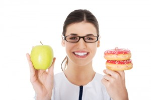 10 Simple Swaps for Healthier Teeth