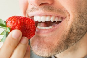 5 Ways to Promote Healthy Teeth and Gums