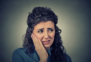 6 Root Canal Myths