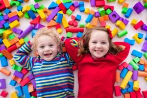 7 Ways to Prevent Cavities in Preschoolers