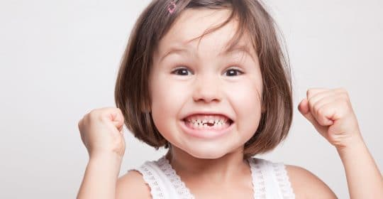 What Are You Doing to Celebrate National Tooth Fairy Day
