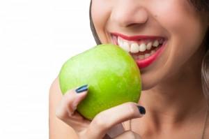 Are Dental Implants Safe For Kids