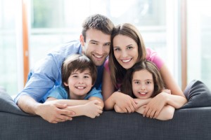 How to Find a Family Dentist