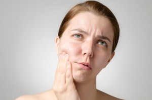 Is it Sinus or Tooth Pain