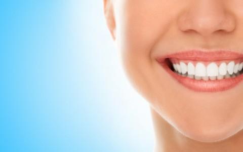 Parker Colorado Dental Veneers