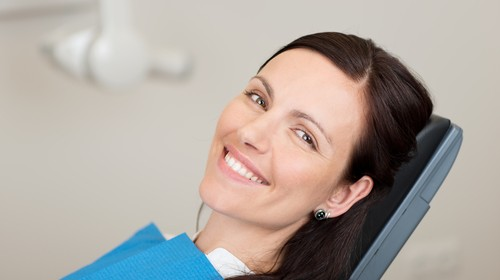 How Long Do Dental Crowns Last