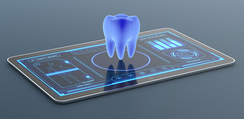 Advances in Dentistry