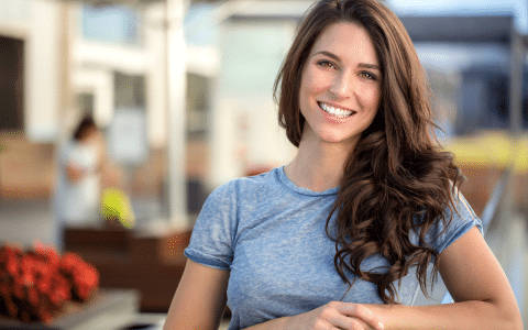 Ways You Can Improve Your Smile and Oral Health
