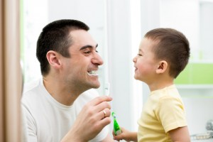 Seven Ways to Practice Better Oral Hygiene on the Go