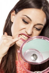 The Top 10 Drinks and Snacks That Damage Teeth