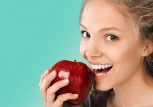 top-7-foods-to-eat-for-healthy-teeth-and-gums