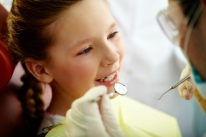 Your Dental Crown Options