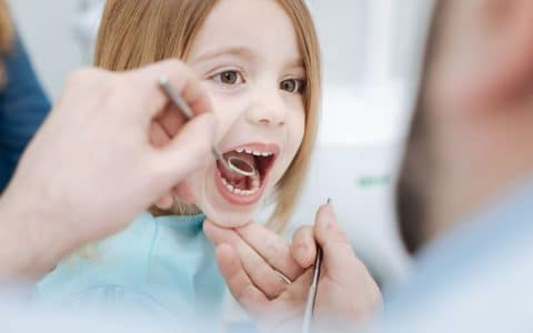 School's Almost Out – It's Time to Make Your Summer Dental Appointments