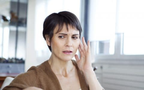 Do You Have Frequent Headaches and Ear Pain?