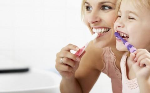 Parker Family Dentistry