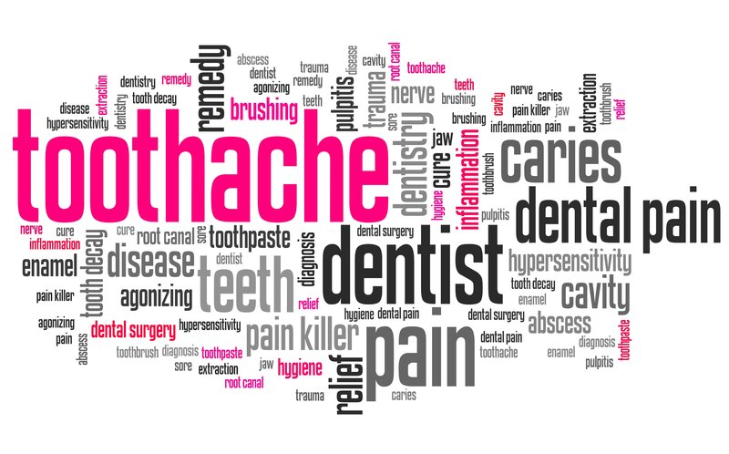Dental Lingo